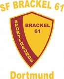Logo SF Brackel