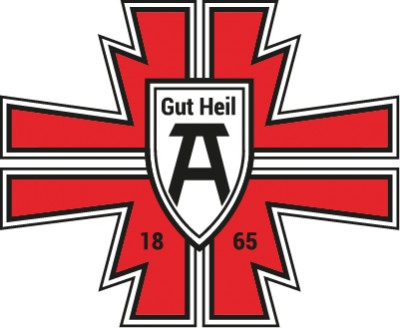TV Gut-Heil Aplerbeck