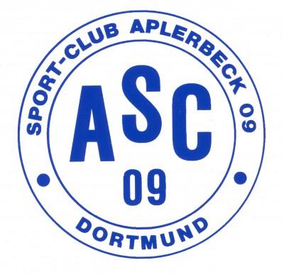 Asc ���������� �������